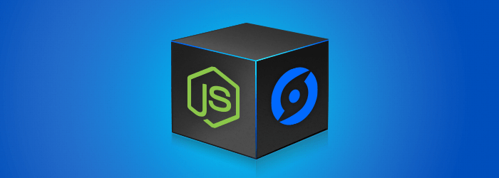 Node.js and Stormpath Rule
