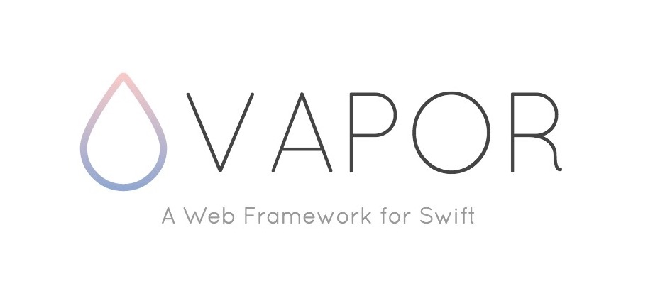 Tutorial: Build Your First Swift Web App with Vapor - Stormpath User